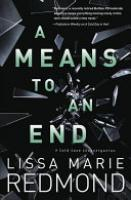 Cover image for A Means to an End
