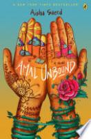 Cover image for Amal Unbound