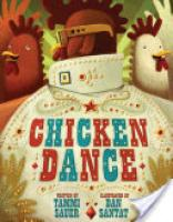 Cover image for Chicken Dance