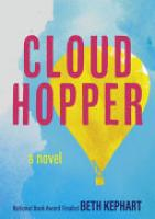 Cover image for Cloud Hopper