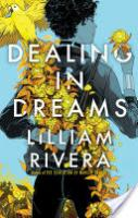 Cover image for Dealing in Dreams