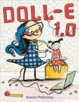 Cover image for Doll-E 1.0