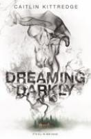 Cover image for Dreaming Darkly