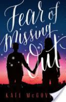 Cover image for Fear of Missing Out
