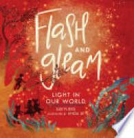 Cover image for Flash and Gleam