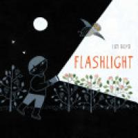 Cover image for Flashlight