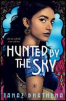 Cover image for Hunted by the Sky