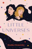 Cover image for Little Universes