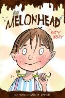 Cover image for Melonhead