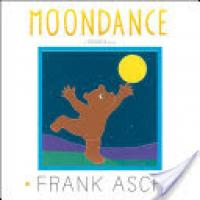 Cover image for Moondance
