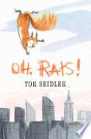 Cover image for Oh, Rats!