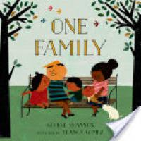 Cover image for One Family