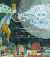 Cover image for Over the Hills and Far Away