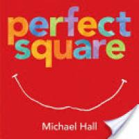 Cover image for Perfect Square