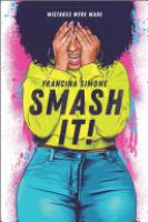 Cover image for Smash It!