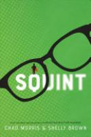 Cover image for Squint