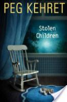 Cover image for Stolen Children