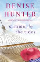 Cover image for Summer by the Tides