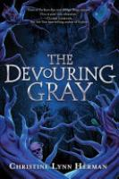 Cover image for The Devouring Gray