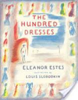 Cover image for The Hundred Dresses