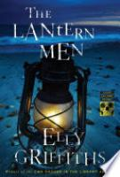 Cover image for The Lantern Men