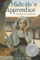Cover image for The Midwife's Apprentice
