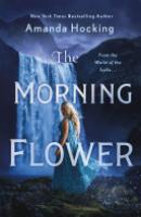 Cover image for The Morning Flower