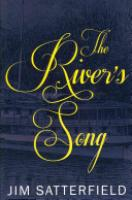 Cover image for The River's Song