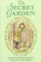 Cover image for The Secret Garden 100th Anniversary