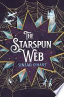 Cover image for The Starspun Web