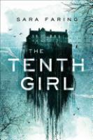 Cover image for The Tenth Girl