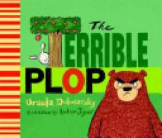 Cover image for The Terrible Plop