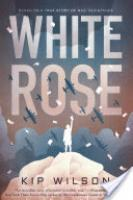 Cover image for White Rose