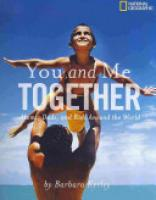 Cover image for You and Me Together