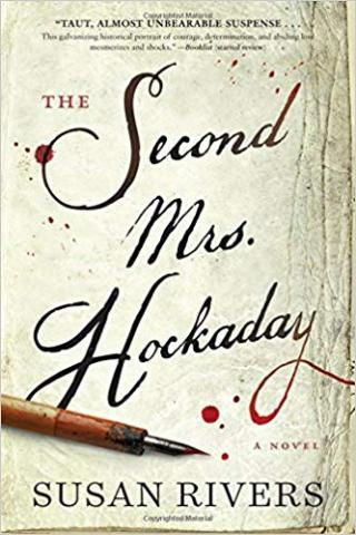 Second Mrs. Hockaday