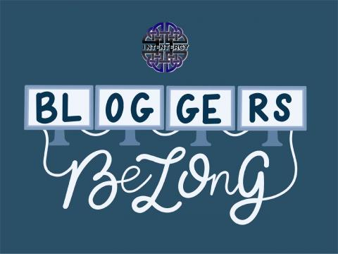 bloggers belong