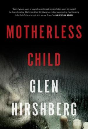 Motherless Child