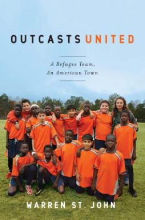 Outcasts Untied