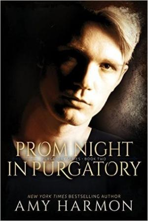 Prom Night in Purgatory