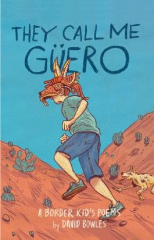 They Call Me Güero