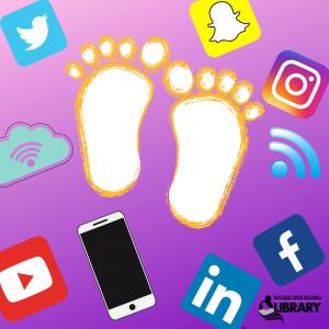 Monitoring Your Child's Digital Footprint | Missouri River